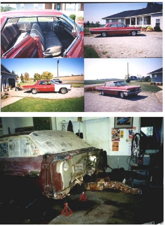 Early Pontiac.jpg