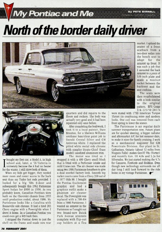 High Performance Pontiac.jpg