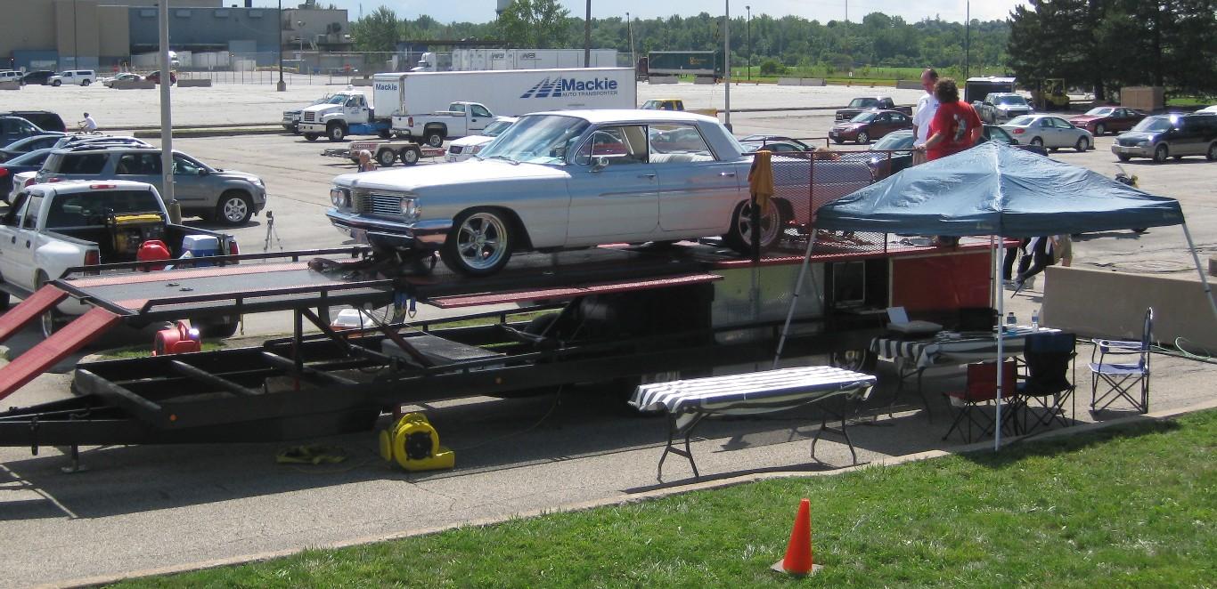 LT1 Pontiac DynoRun at GM Powertrain Car Show.jpg