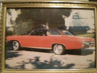 70 Impala.jpg