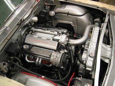 LT1-62 Pontiac Swap 5-25-04.jpg