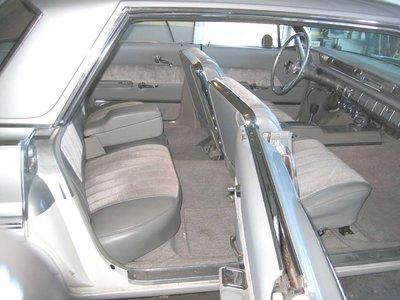Pontiac interior.jpg