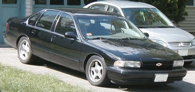 Impala-SS.jpg