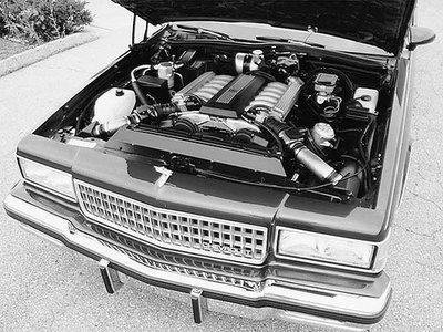 V12-Caprice.jpg